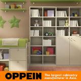 [أبّين] [إك-فريندلي] صنع وفقا لطلب الزّبون أطفال أثاث لازم جدي غرفة نوم ثبت أثاث لازم ([أب16-كيد01])