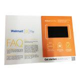 Дешевая оптовая Softcover коробка коробки упаковки бумажная для электроники