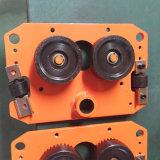 Am meisten benutzte anhebende Fabrik-Preis-elektrische Kettenhebevorrichtung
