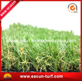"""D"" Shape Landscaping Artificial Turf Grass"
