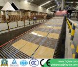 Pared de los materiales de construcción de la decoración interior 3D y azulejo de suelo en la carrocería completa (STB0602)