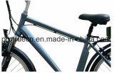 Bequemes schwanzloses elektrisches Fahrrad für heißen Verkauf