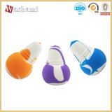 Washami Hot Selling Fashion Make Up Cosmetic Puff