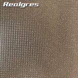Granit 600*600 AußenGrante neue volle Fußboden-oder Wand-Fliesen der Karosserien-3D
