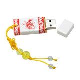USB 플래시 디스크 Thumbdrive 세라믹 소형 USB Pendrive