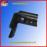 Eisen Materail mit Beschichtung, Metallverbindung für mageres Rohr (HJ-11)