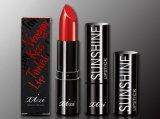 Une bonne lumière de couleur rouge à lèvres rouge à lèvres rouge à lèvres brillant à lèvres rouge à lèvres rouge à lèvres hydratants hydratant durable