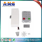 Electronic Password Lock Drawer Cabinet Codes Locks Combination Lock
