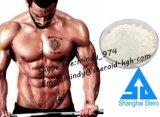 Menschliches Wachstum Steroid Tren E Trenbolone Enanthate für Gewicht-Verlust