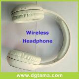 Nueva caliente al por mayor de cancelación de ruido V3.0 + EDR de auriculares inalámbricos Bluetooth Deportes