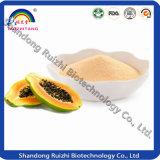 Natürliches Frucht-Auszug-Qualitäts-Hersteller-Papaya-Auszug-Puder-10:1; Papain 10000u/G-2000000u/G