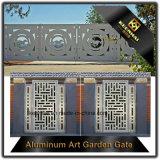 Beste Preis-Haus-Hauptleitungs-Entwürfe
