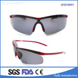 2015 الصين صاحب مصنع ترويجيّ ينهي رياضات نظّارات شمس