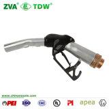 Baixa taxa de fluxo Zva Elaflex Dn32 Bocal de combustível automático