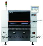 La mejor Samsung componente SMD Placer la máquina Origen: Corea