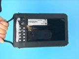 新しい手持ち型の高品質の妊娠検査の小型の超音波装置