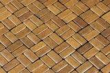Estera de bambú natural para la Tabla de sobremesa y Suelos