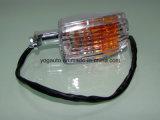 기관자전차 부속, 기관자전차 표시기, Winker 램프, 스즈끼 GS125 Dayun150 Dy150