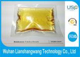 脂肪質の焼却のためにEquipoise Boldenone Undecylenate 300mg/Ml