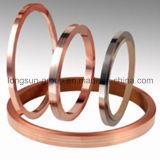 Tira de aço laminados elétrico/Rolo de Aço