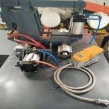 Neumático de alta eficiencia de los equipos de soldadura con la mejor calidad