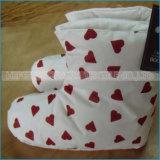 工場直接価格の暖かく、歩きやすい履物の靴