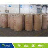 Различные Размер Высокое качество БОПП Jumbo Ролл для упаковки