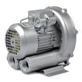 De centrifugaal Machine van de Ventilator voor de Behandeling van het Water