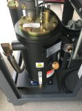 compresseur rotatoire de vis à C.A. VSD VFD de 30HP 22kw
