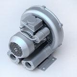 Ventilador de alta pressão trifásico do anel do Ce