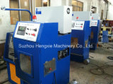 Máquina vendedora caliente del trefilado del cobre de la multa estupenda de Hxe-24vx