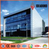 Ideabond bon prix joint silicone adhérent (8000)
