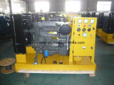 Yangdong 중국 엔진에 의해 강화되는 대기 11kVA-33kVA 디젤 엔진 발전기