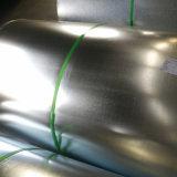 Горячая окунутая гальванизированная стальная катушка Gi катушки от изготовления
