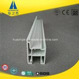 Hsp80-20 Blue White UPVC Profil pour Door Sash