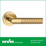 Ручка двери Zamac высокого качества OEM классическая (Z1220E5)