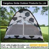個々のフットボールの印刷のゲームの屋外の催し物のキャンプテント