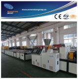 Panneau de plafond en PVC de ligne de production