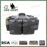 Faixa de táctica Pronto Bag Gama militar pronta mochila Saco táctico