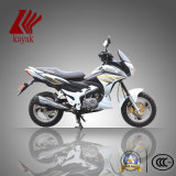 110cc Smart都市Racer Mini Sport Racing Bikes Motorcycle