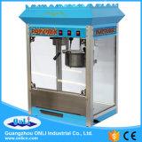 8 van de Machine van de Popcorn van de Ketel Ozcommercial Ce- Certificaat