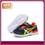 Espadrilles de mode de chaussures de course de sport avec la qualité