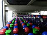 1.2V 450ah Qng450ah-ABS Behälter Ni-MH-Batterie/Paket-Batterie/Nickel-Metallhydrid-Batterie/Batterie/für grüne Energien-nur Hersteller des Systems-12-380V in China