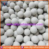 Низкая цена 92% 99% высокой Al2O3 активированная окись алюминия шарики