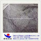 熱い販売法のスチール製造付加的にSica、Casiのカルシウムケイ素