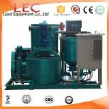 LGP220 300 300pi-E Station fábrica de argamassas Grout Máquina de preço