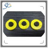 Fdx-B RFID Ohr-Marke mit TPU Material für Bauernhof-Management