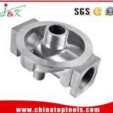 La pressofusione/parti del pezzo fuso/di alluminio la pressofusione/zinco la pressofusione