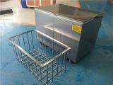 Automatische Waschmaschine-Automobil-Teile, die Bk-3600e säubern