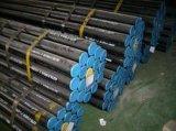Wasser-Gas-Stahlrohr